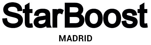 StarBoost Madrid